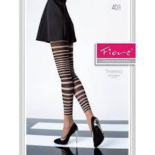 Fiore Theresia G5681