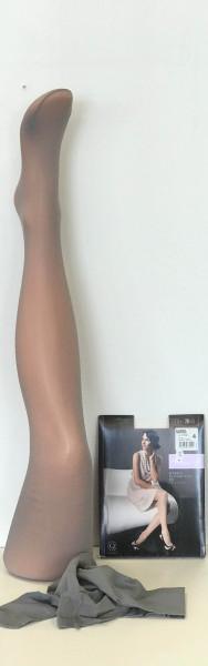Marisa 20Den Light Grey