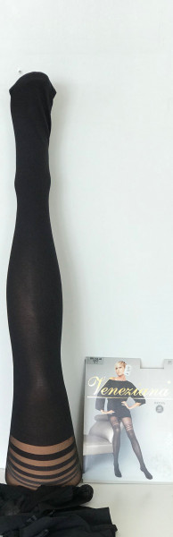 Bruna 40Den