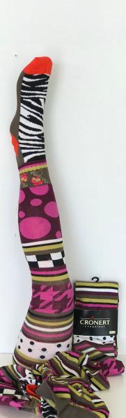 Ringel Muster Art.72626