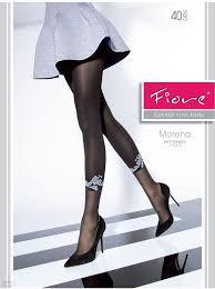 Fiore Morena G5680