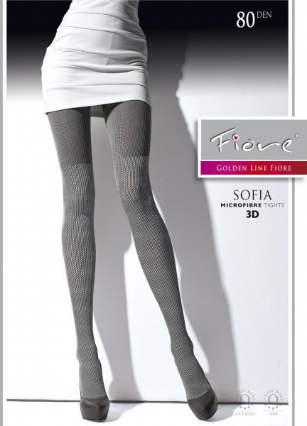 Fiore Sofia G5402
