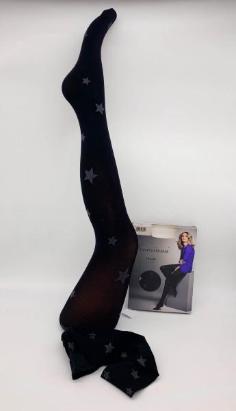 Sterne Gilzer Diana 60Den