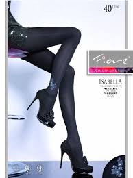 Fiore Isabella G5261