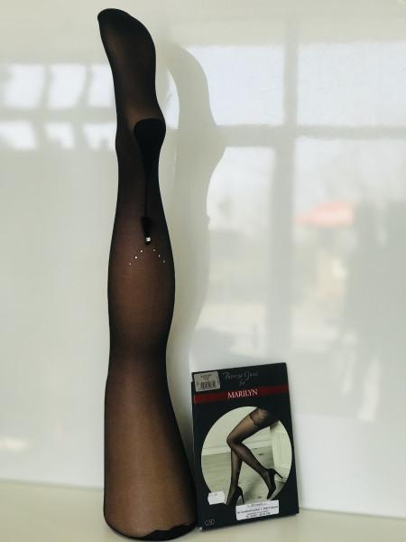 Marilyn Gucci G30