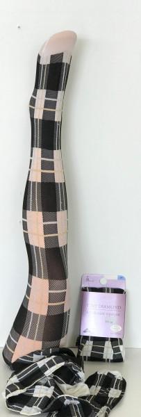 Scottish 60Den