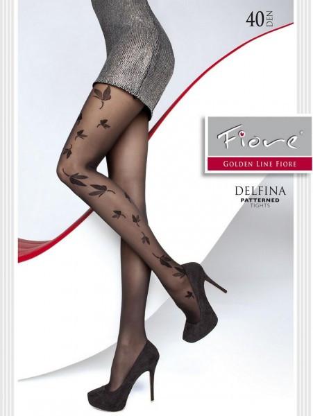 Fiore Delfina G5441